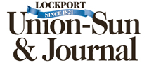 Lockport Union-Sun & Journal Online