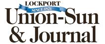 Lockport Union-Sun & Journal Online
